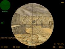 dbg983's scope 2