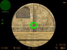 dbg983's scope 3