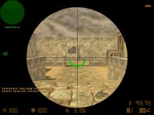dbg983's scope 4