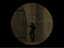 Easy2usE scope