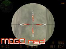 hYPER mega ultra scopes