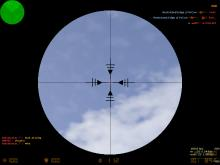 Precision Scope