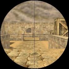 simple_crosshair