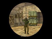 Slo[M]oFio's Circled Scope