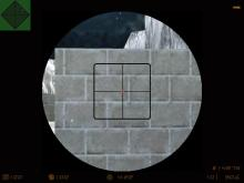 Squared Scope wo box & arrows
