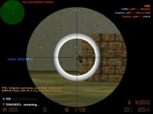 White Quality Scope