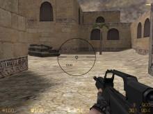 g36 scope2