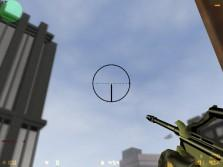 Steyr AUG Zoom Scope v1.1