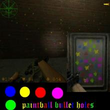 [следы пуль]paintball bullets2