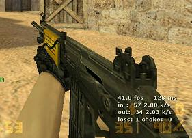 Lts OnS_Galil