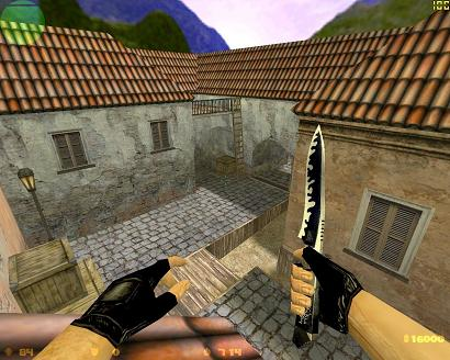 1.6 MB GOD knife