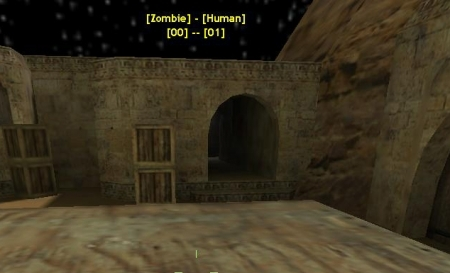 [ZP] Addon: Show team score By MaXee For Csworld.Ge