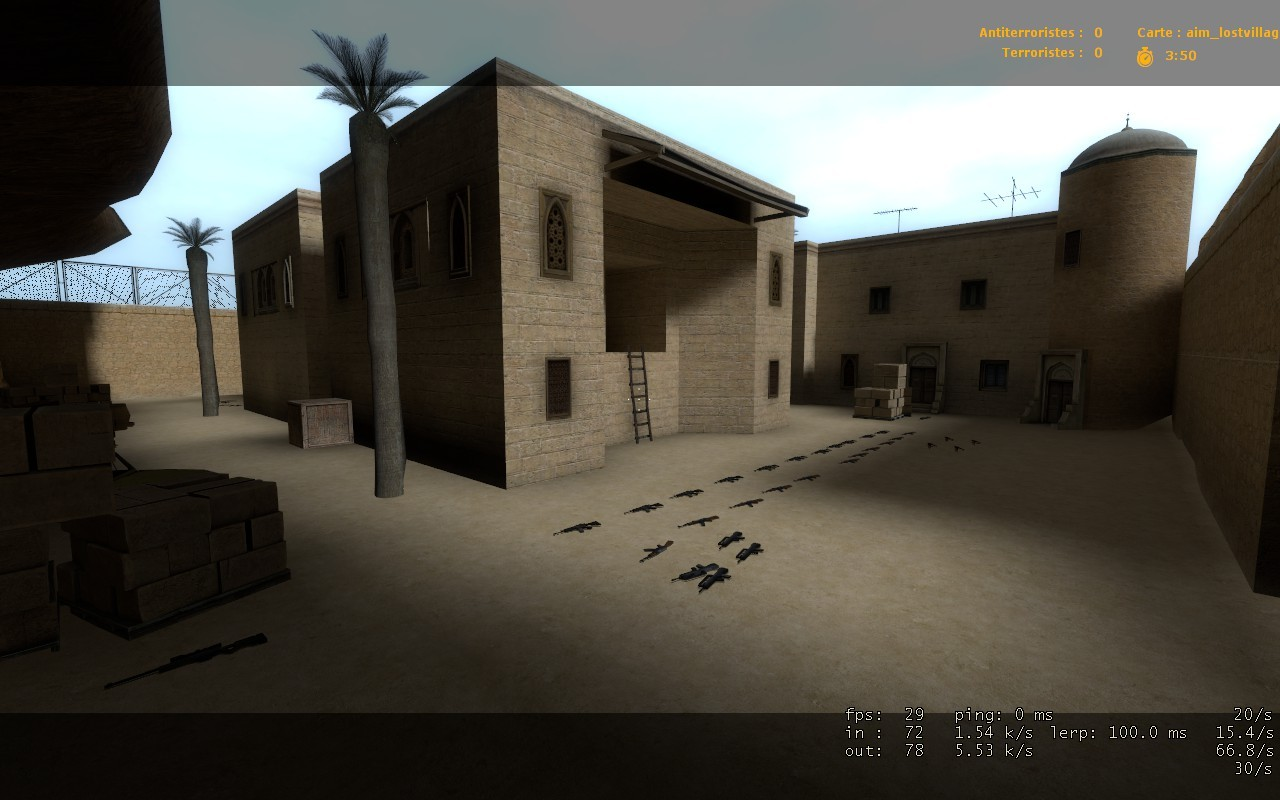 aim_lostvillage