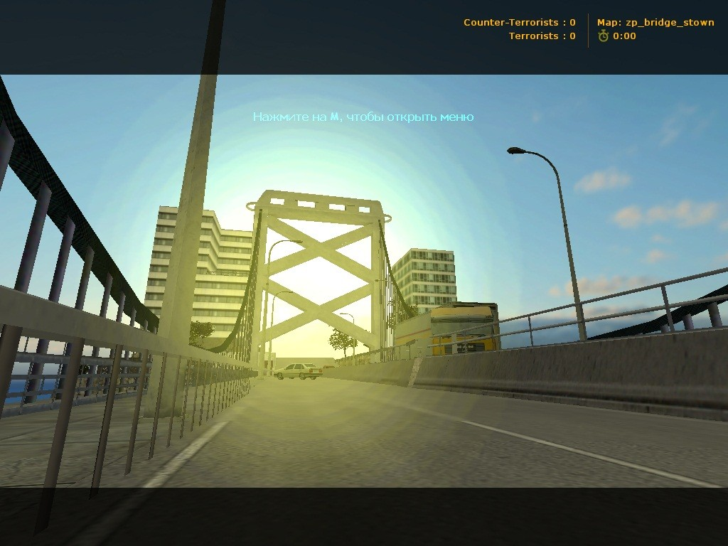 zp_bridge_stown