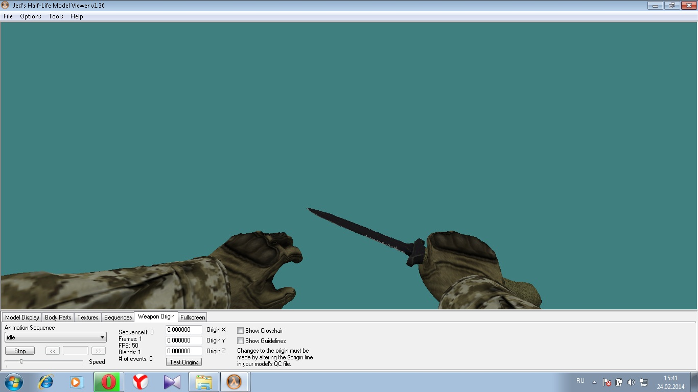 Фальшион - Counter-Strike Wiki - Wikia