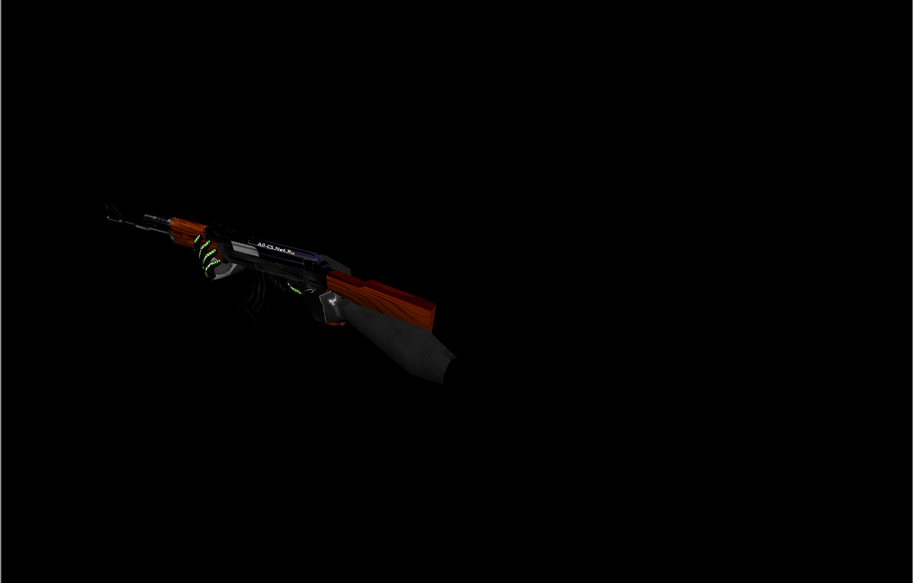 AK-47 All-CS.Net.Ru