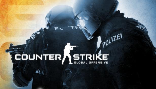 Ошибки counter strike global offensive