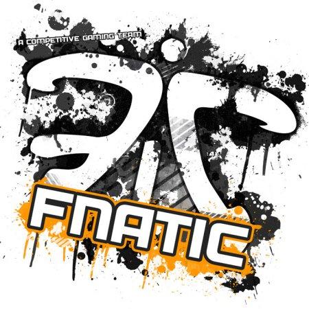 CS 1.6 от Fnatic
