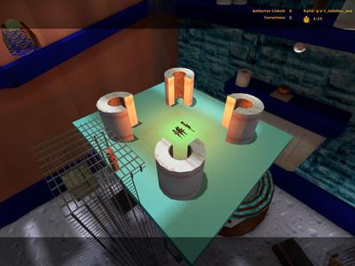 rats_toilettes_neo
